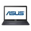 Asus VivoBook E502NA (E502NA-GO092) Blue