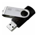 GoodRAM 128 GB UTS2 Twister Black (UTS2-1280K0R11)