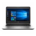 HP EliteBook 820 G4 (2TM53ES)