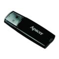 Apacer 4 GB AH322 Black (AP4GAH322B-1)