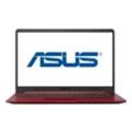 Asus VivoBook X510UF Red (X510UF-BQ011)