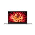 Lenovo ThinkPad X1 Carbon G6 (20KHCT01WW)