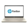 HP Pavilion 15-cw0031ur (4MS15EA)