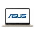 Asus VivoBook X510UF Gold (X510UF-BQ008)