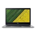 Acer Swift 3 SF314-52G (NX.GQWEU.008)