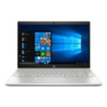 HP Pavilion Laptop 14-ce0064ur Gold (4UE34EA)