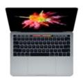 "Apple MacBook Pro 13"" Space Gray (Z0UN000K4) 2017"