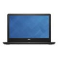 Dell Inspiron 3567 Black (I3538S1DIL-65B)