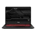Asus TUF Gaming FX705GE (FX705GE-EW226T)