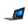 Dell Inspiron 15 5570 Blue (5570-6714)