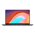 Xiaomi RedmiBook 16 i5 10th 16/512Gb/MX350 (JYU4285CN)