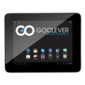 GoClever TAB R83.2