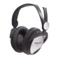 Panasonic RP-HC150E
