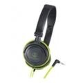 Audio-Technica ATH-SJ11