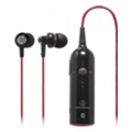 Audio-Technica ATH-BT03
