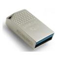 PQI 32 GB i-Dot