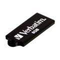 Verbatim 8 GB Store 'n' Go Micro 44049