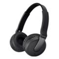Sony DR-BTN200 Black
