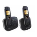 Motorola D1012