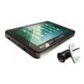 Bellfort GVR503 Full HD Robox