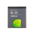 Nokia BL-6F (1200 mAh)