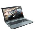 Acer Aspire E1-771G-33114G50Mnii (NX.MG5EU.001)