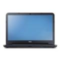 Dell Inspiron 5521 (210-40500blk)