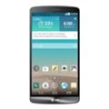 LG G3 Dual