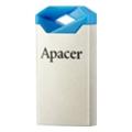 Apacer 8 GB AH111 Blue AP8GAH111U-1