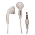 AVALANCHE MP3-307