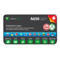 Navitel A650