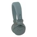 BeeWi BBH120 (Grey)