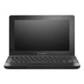 Lenovo IdeaPad E10-30 (59-426142)