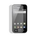 Belkin Galaxy Ace Screen Overlay MATTE 3in1 (F8M267cw3)