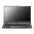 Lenovo ThinkPad T440P (20AN00BERT)