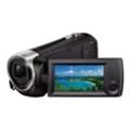 Sony HDR-PJ405 Black