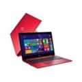 Fujitsu LifeBook U904 (U9040M65SBRU)