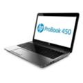 HP ProBook 450 G2 (J4S97EA)