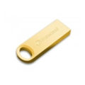 Transcend 16 GB JetFlash 520 Gold TS16GJF520G