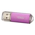 Verico 32 GB Wanderer Purple VP08-32GVV1E