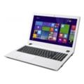 Acer Aspire E5-573-33F8 (NX.G87EU.001)