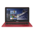 Asus EeeBook E202SA (E202SA-FD0011D) Rouge