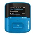 Philips SA4RGA02