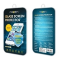 Auzer Защитное стекло для Lenovo A5000 (AG-LA5000)