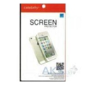 Celebrity Samsung C6712 Clear