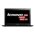 Lenovo IdeaPad Z70-80 (80FG00JYUA) Black
