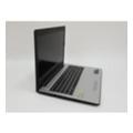 Lenovo IdeaPad 310-15 (80SM016CPB) Silver