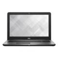 Dell Inspiron 5567 (5567-5291) Black