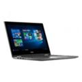 Dell Inspiron 5378 (5378-0022) Silver