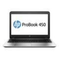 HP ProBook 450 G4 (1LT99ES)